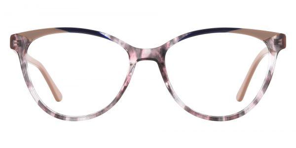 Ravenna Cat Eye eyeglasses