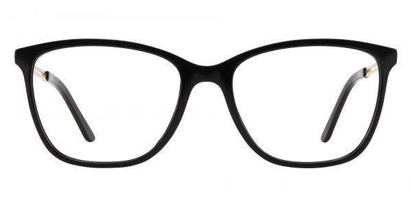 Utica Square eyeglasses