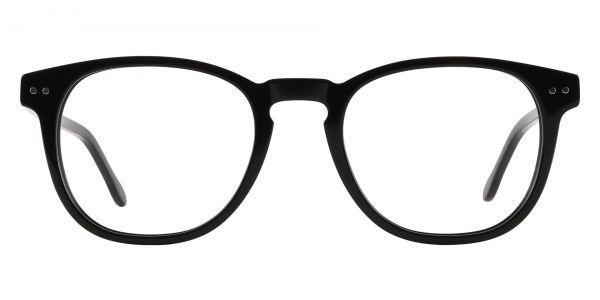 Millburn Oval eyeglasses