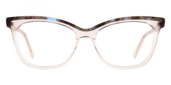 Bogota Cat Eye eyeglasses