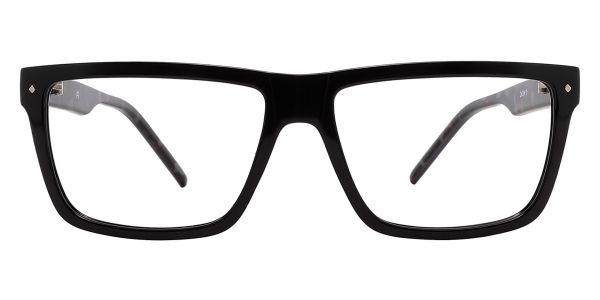 Marietta Rectangle eyeglasses
