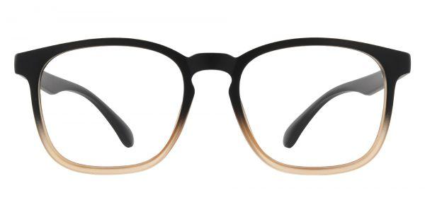Gateway Square eyeglasses