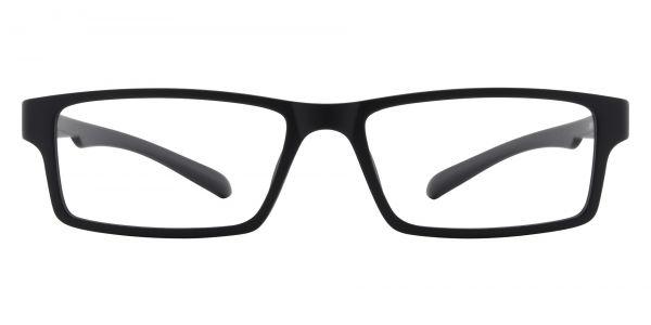 Walsh Rectangle eyeglasses