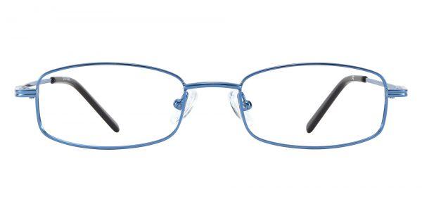 Karl Rectangle eyeglasses