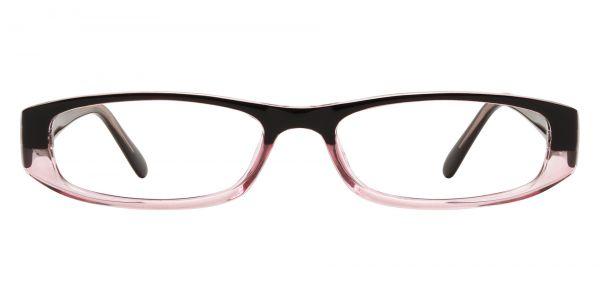 Elgin Rectangle eyeglasses