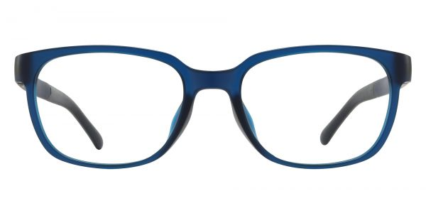 Orchard Rectangle eyeglasses