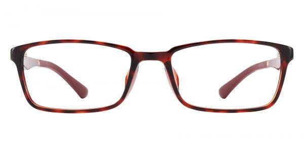 Ripley Rectangle eyeglasses