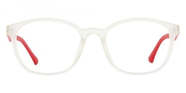 Ursula Oval eyeglasses