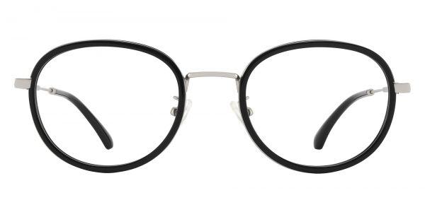 Edmore Oval eyeglasses