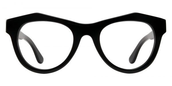 Sentra Cat Eye eyeglasses