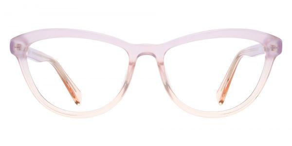 Bexley Cat Eye eyeglasses