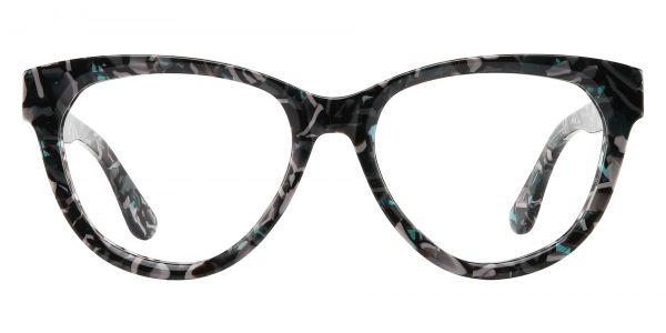 Pandora Cat Eye eyeglasses