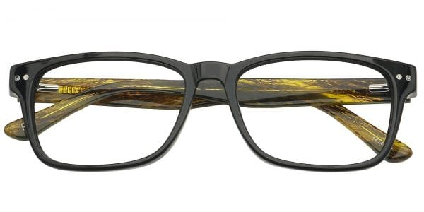 c29b749613 Men s Prescription Eyeglasses