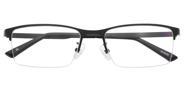 Rue Rectangle eyeglasses