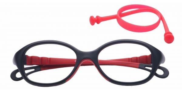 Kids\' Prescription Eyeglasses | Payne Glasses