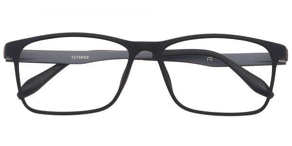 Toledo Square eyeglasses