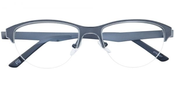 Joan Cat-Eye eyeglasses