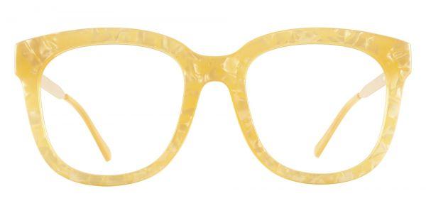 Aberdeen Square eyeglasses