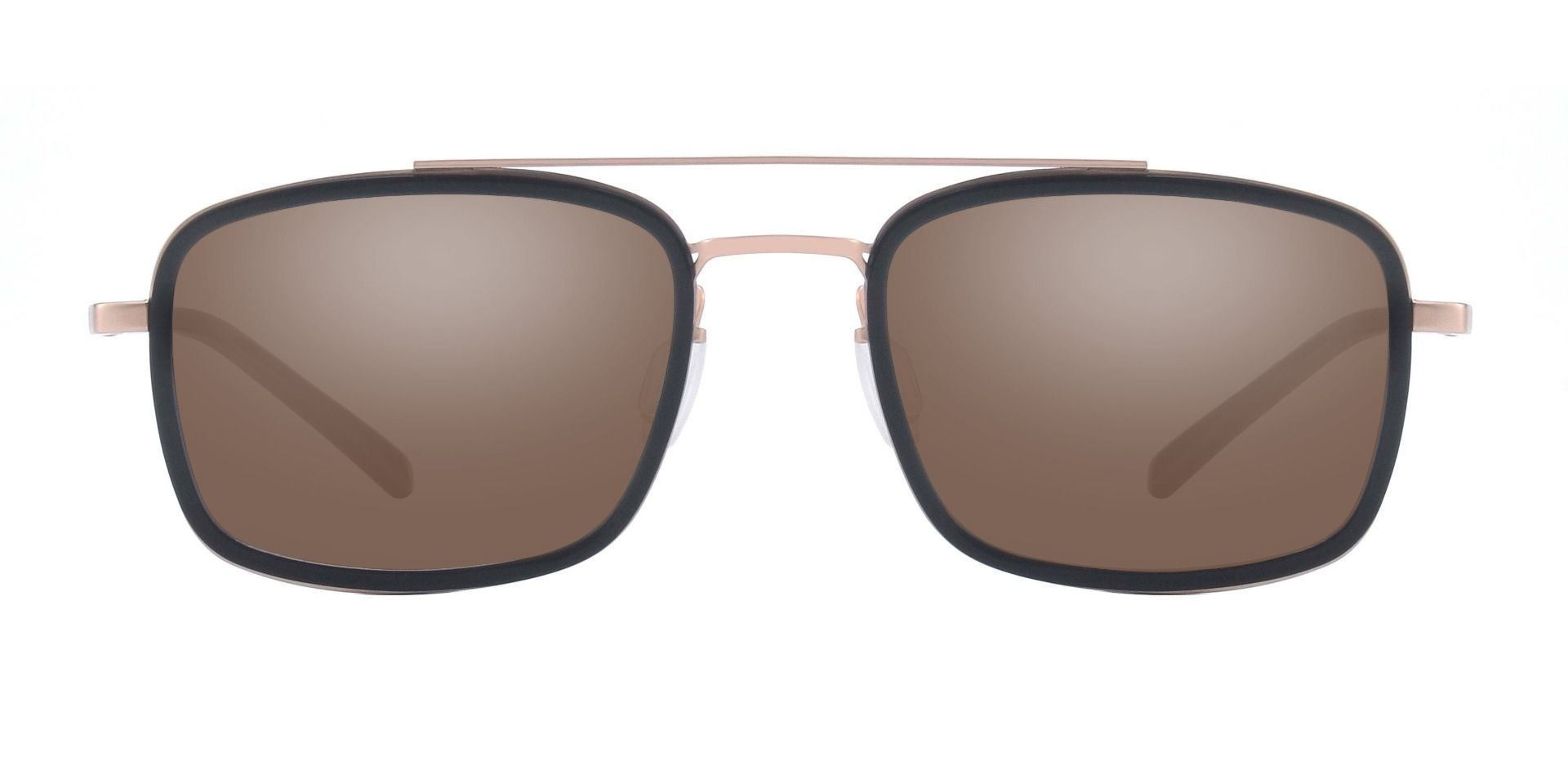 Margot  Aviator