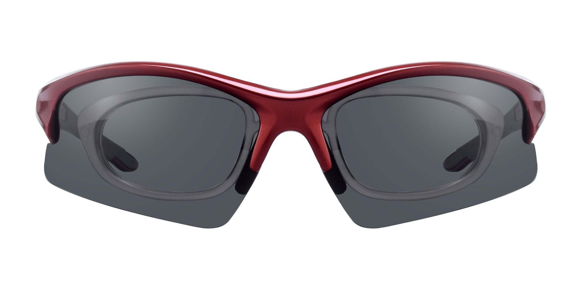 Ashby Sport Glasses