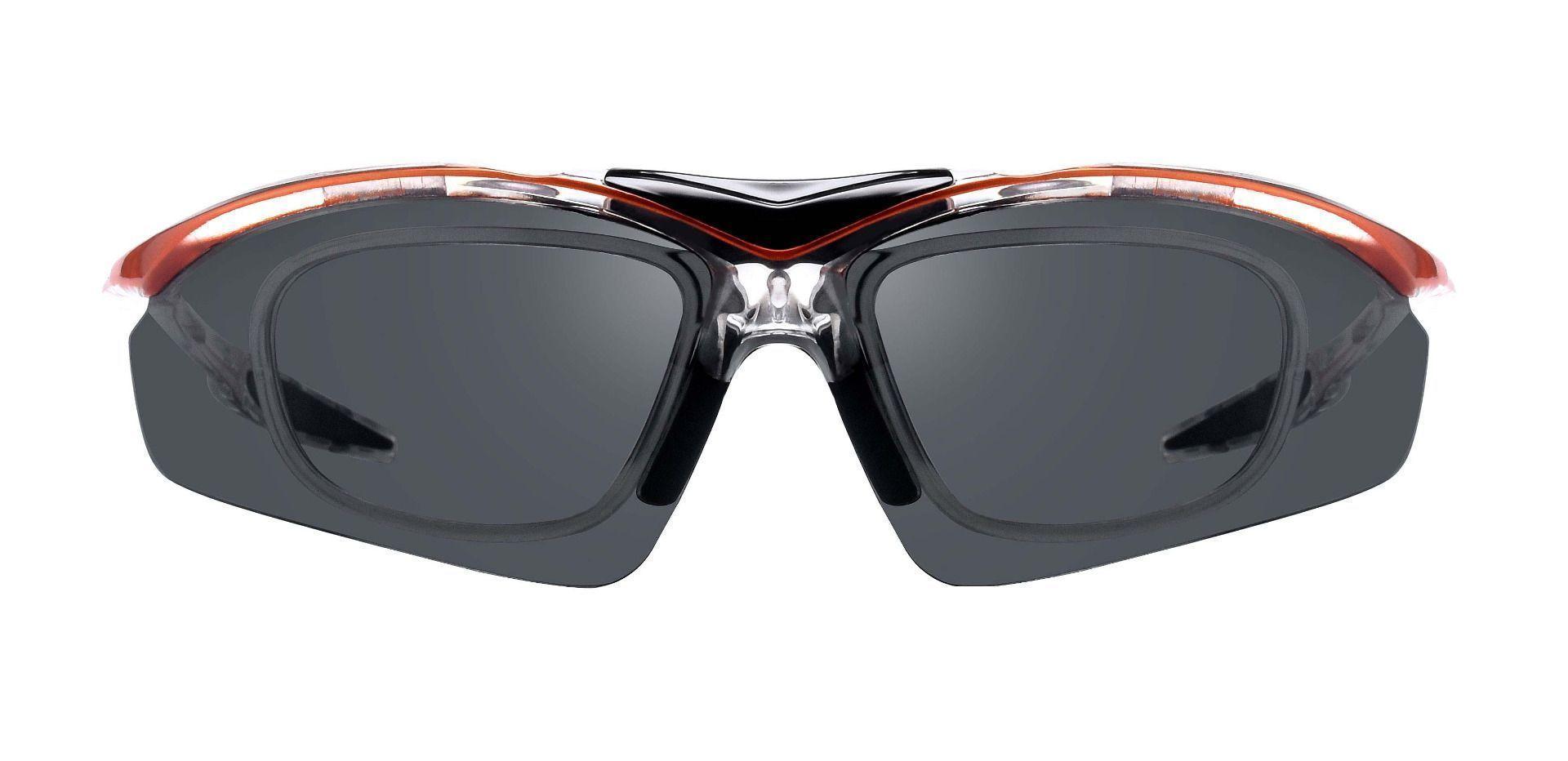 Sullivan Sport Glasses