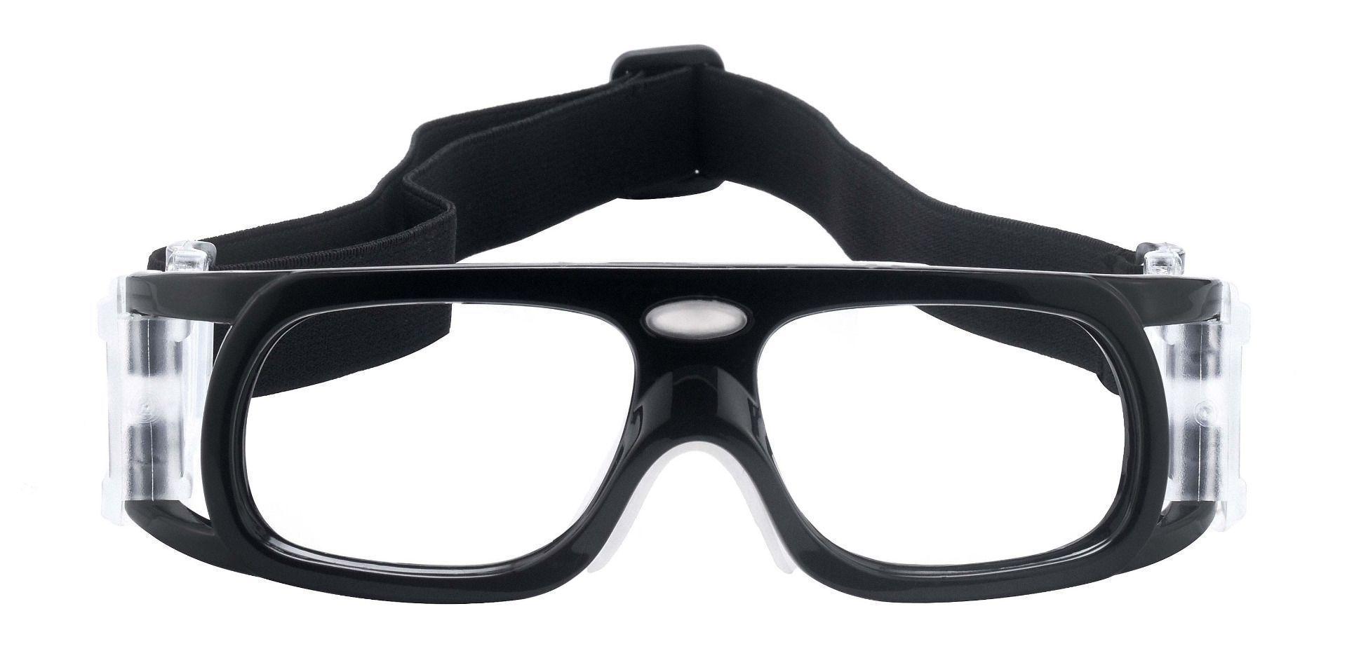 Beckham Sports Goggles