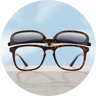 Buy Protective Glasses Online