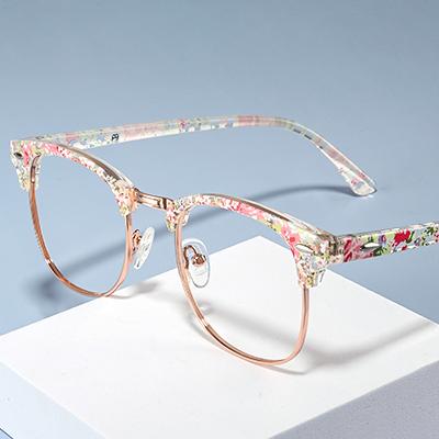 Buy Women's Glasses Online