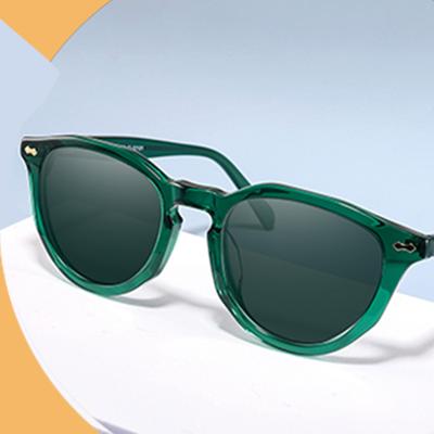 Buy sunglasses Glasses Online