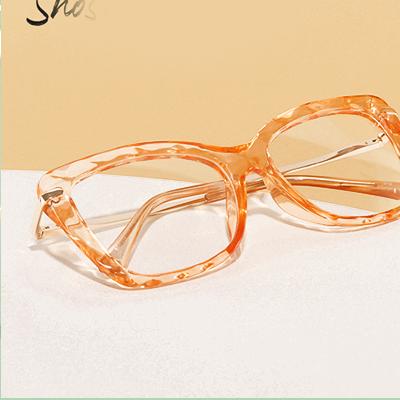 Buy Men's Glasses Online