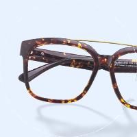 Buy Rectangle Glasses Online