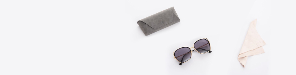 Eyeglass Accessories