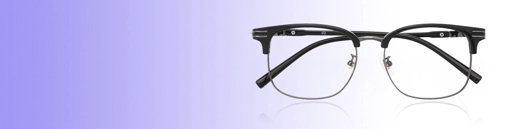 men's eyeglasses