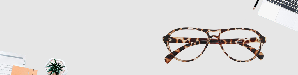 TR Glasses
