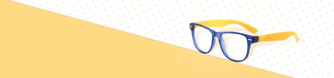 Child Glasses