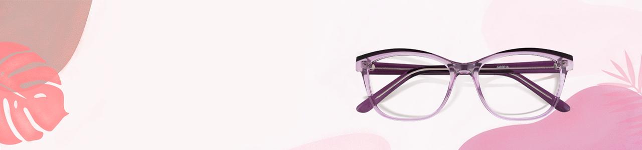All Plastic Glasses