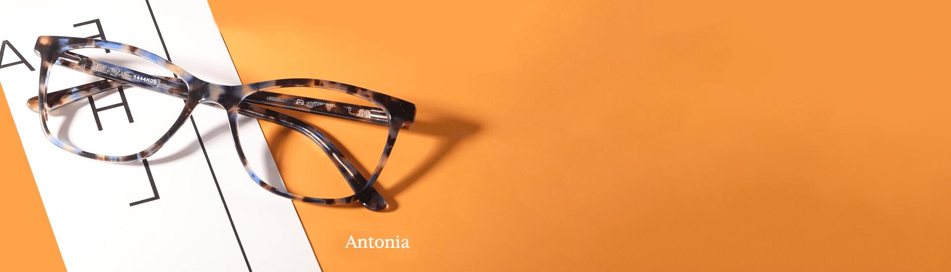 The Best Place to Buy Prescription Eyeglasses Online