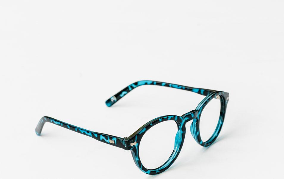 1fa5e7842bb Online Eyeglasses   Sunglasses - Prescription Glasses