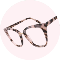 Buy Cat-Eye Glasses Online