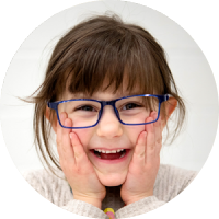 Buy Kids' Glasses Online