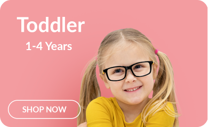 Shop for Toddler Glasses